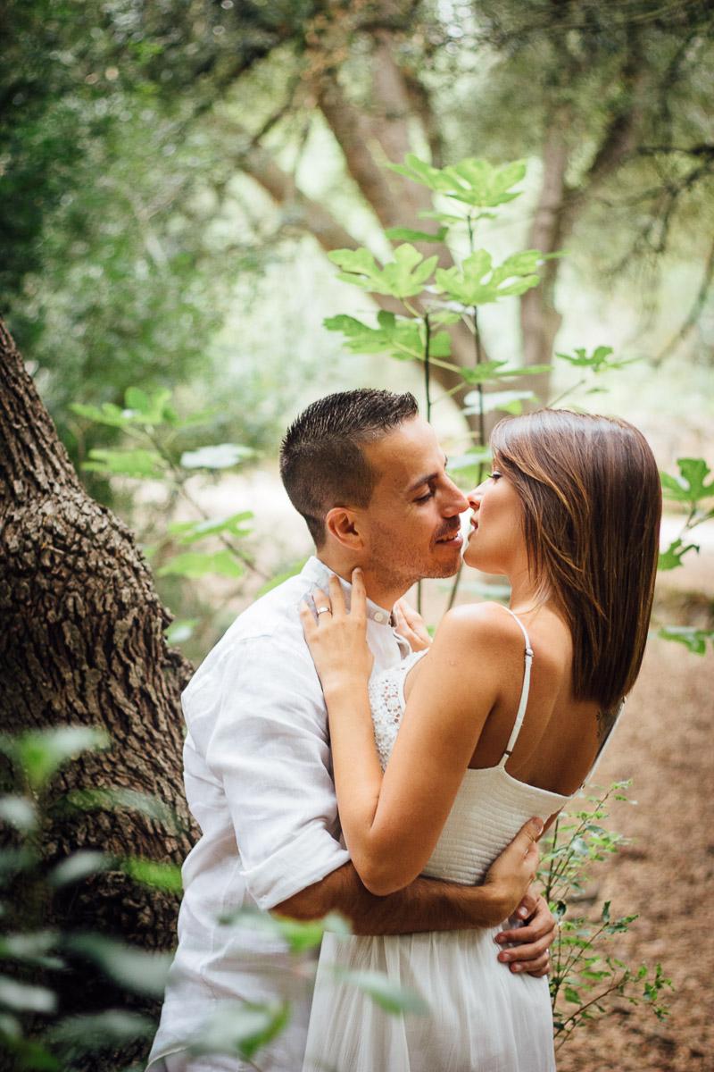 fotografos-post-boda-menorca-playa-cala-turqueta-ciutadella--10