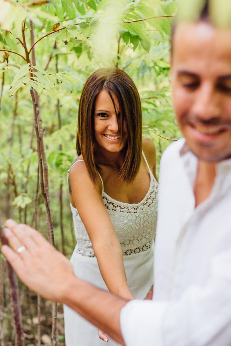 fotografos-post-boda-menorca-playa-cala-turqueta-ciutadella--14