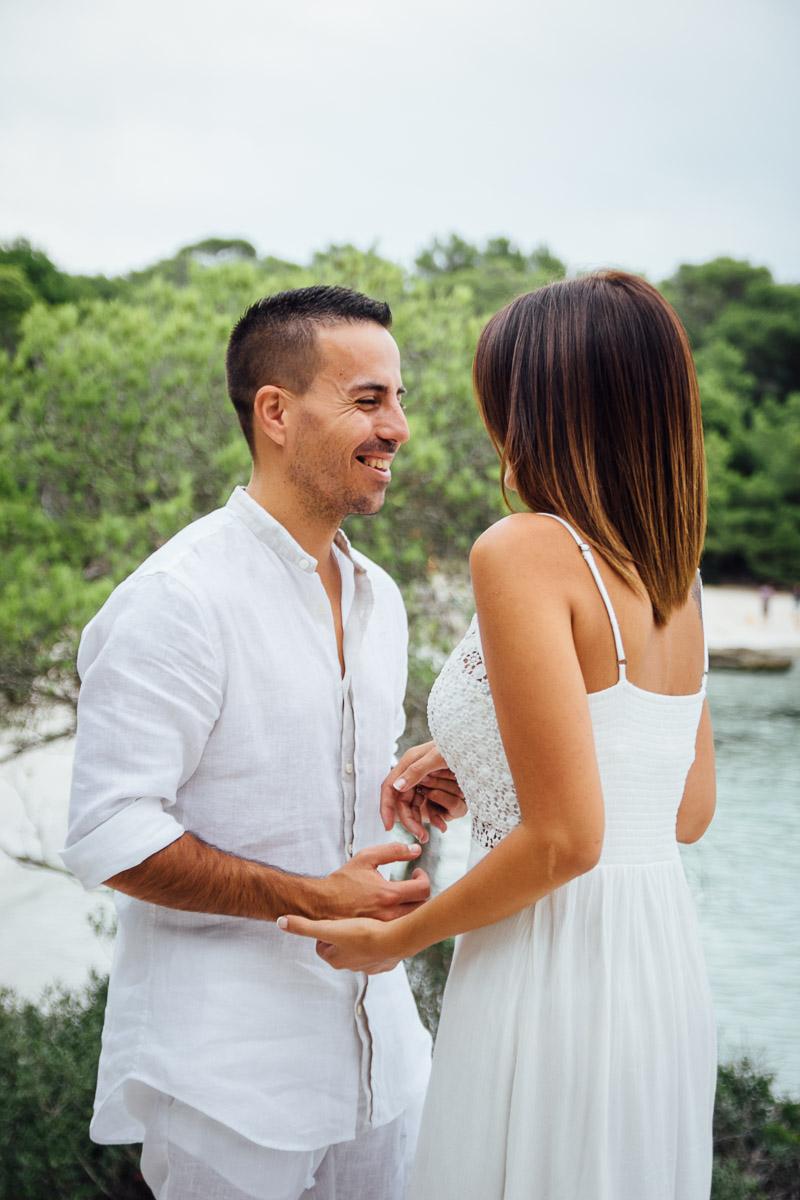 fotografos-post-boda-menorca-playa-cala-turqueta-ciutadella--19