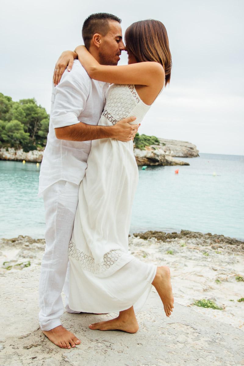 fotografos-post-boda-menorca-playa-cala-turqueta-ciutadella--21