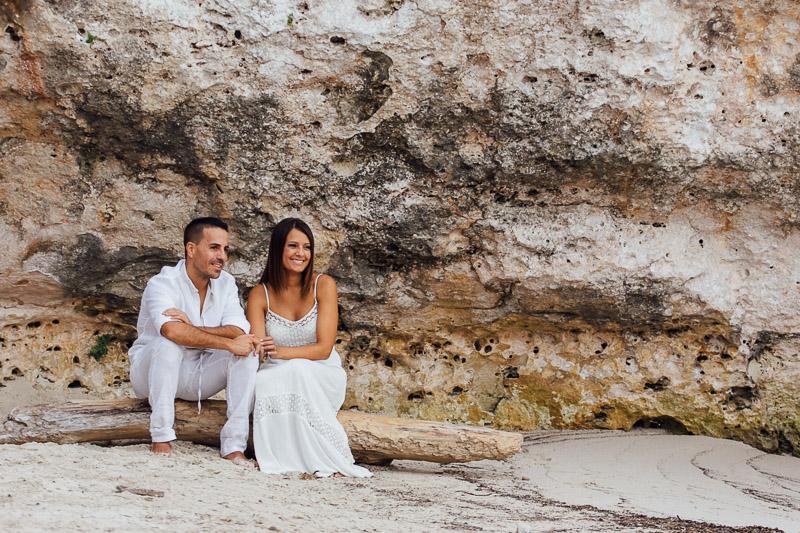 fotografos-post-boda-menorca-playa-cala-turqueta-ciutadella--22