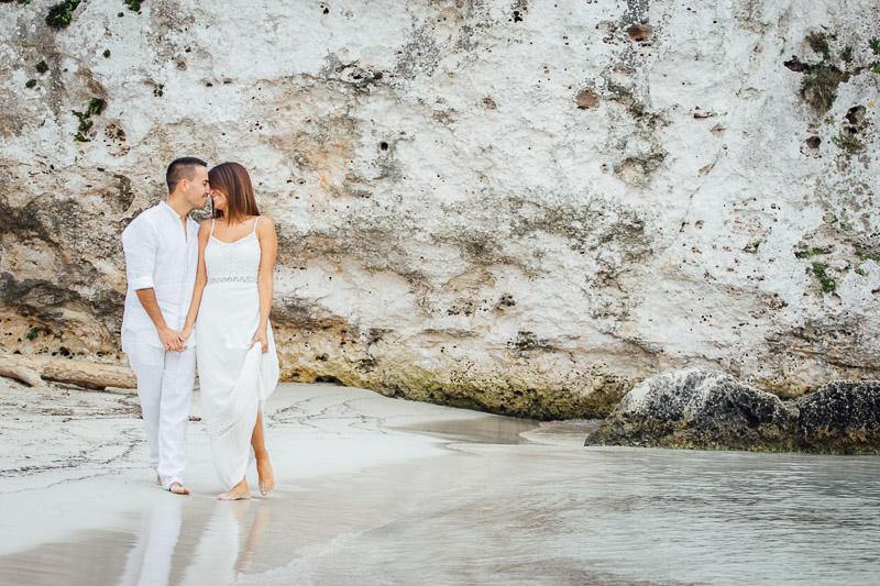 fotografos-post-boda-menorca-playa-cala-turqueta-ciutadella--24
