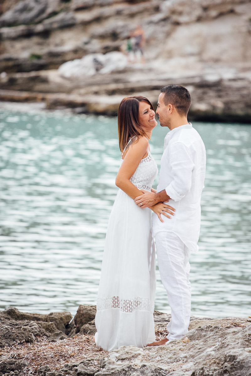 fotografos-post-boda-menorca-playa-cala-turqueta-ciutadella--25