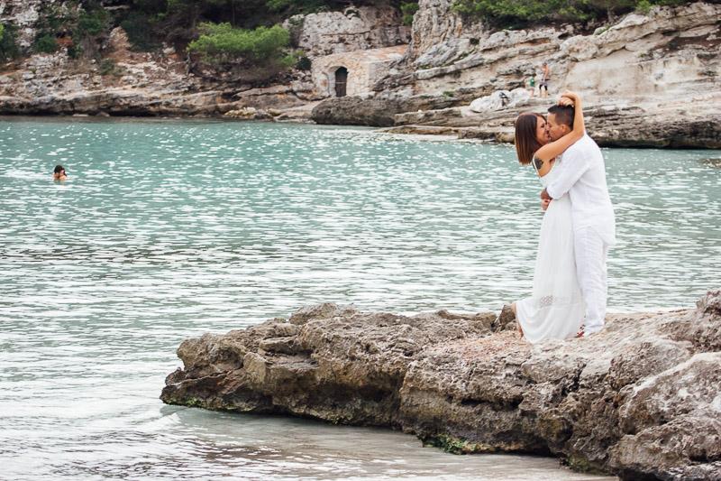 fotografos-post-boda-menorca-playa-cala-turqueta-ciutadella--26