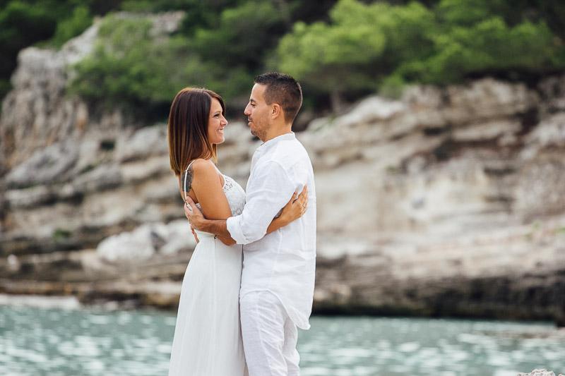 fotografos-post-boda-menorca-playa-cala-turqueta-ciutadella--27