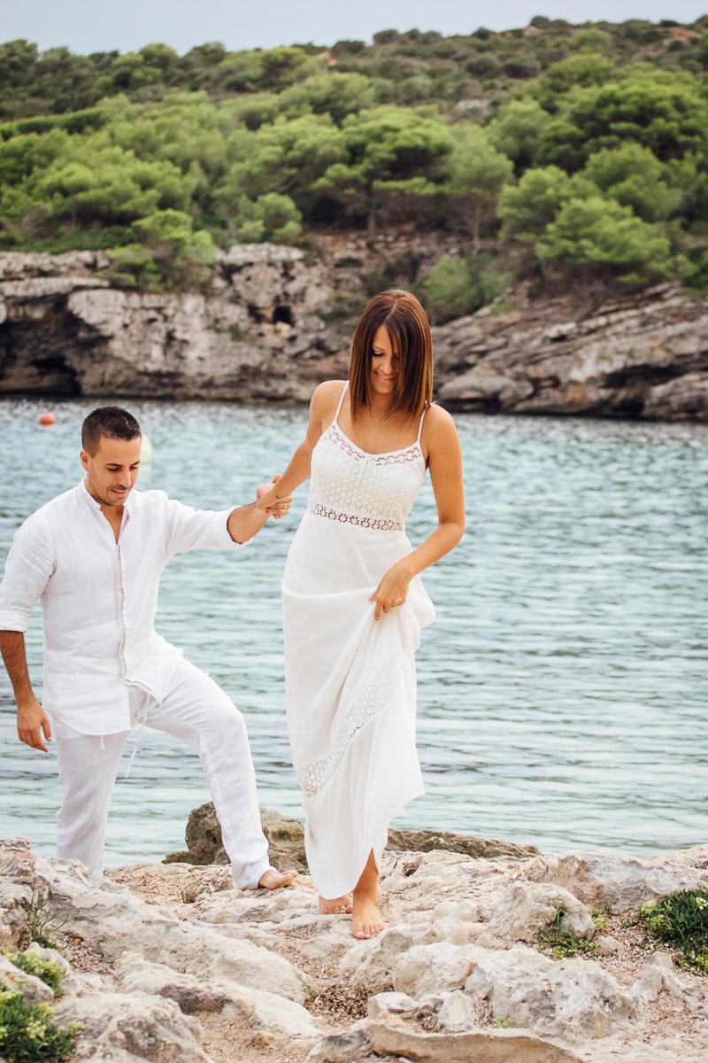 fotografos-post-boda-menorca-playa-cala-turqueta-ciutadella--28