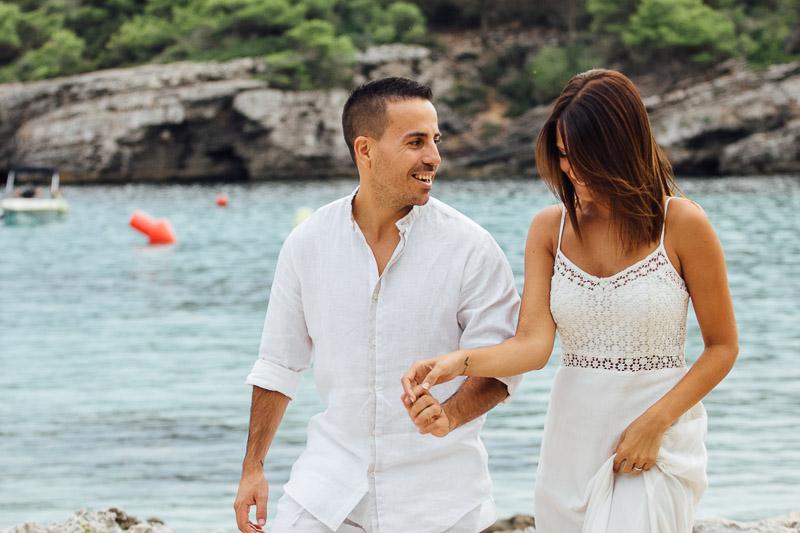 fotografos-post-boda-menorca-playa-cala-turqueta-ciutadella--29