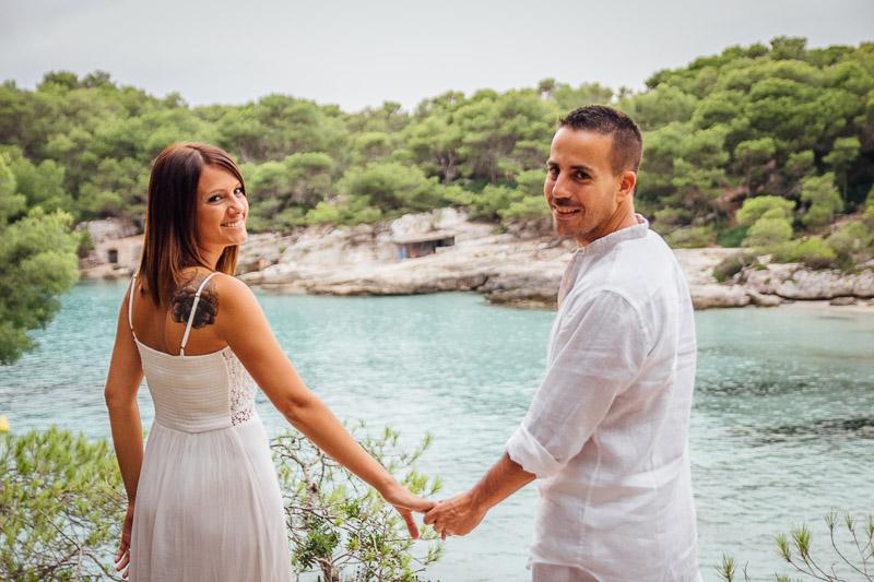 fotografos-post-boda-menorca-playa-cala-turqueta-ciutadella--33