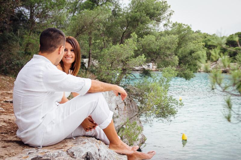 fotografos-post-boda-menorca-playa-cala-turqueta-ciutadella--39