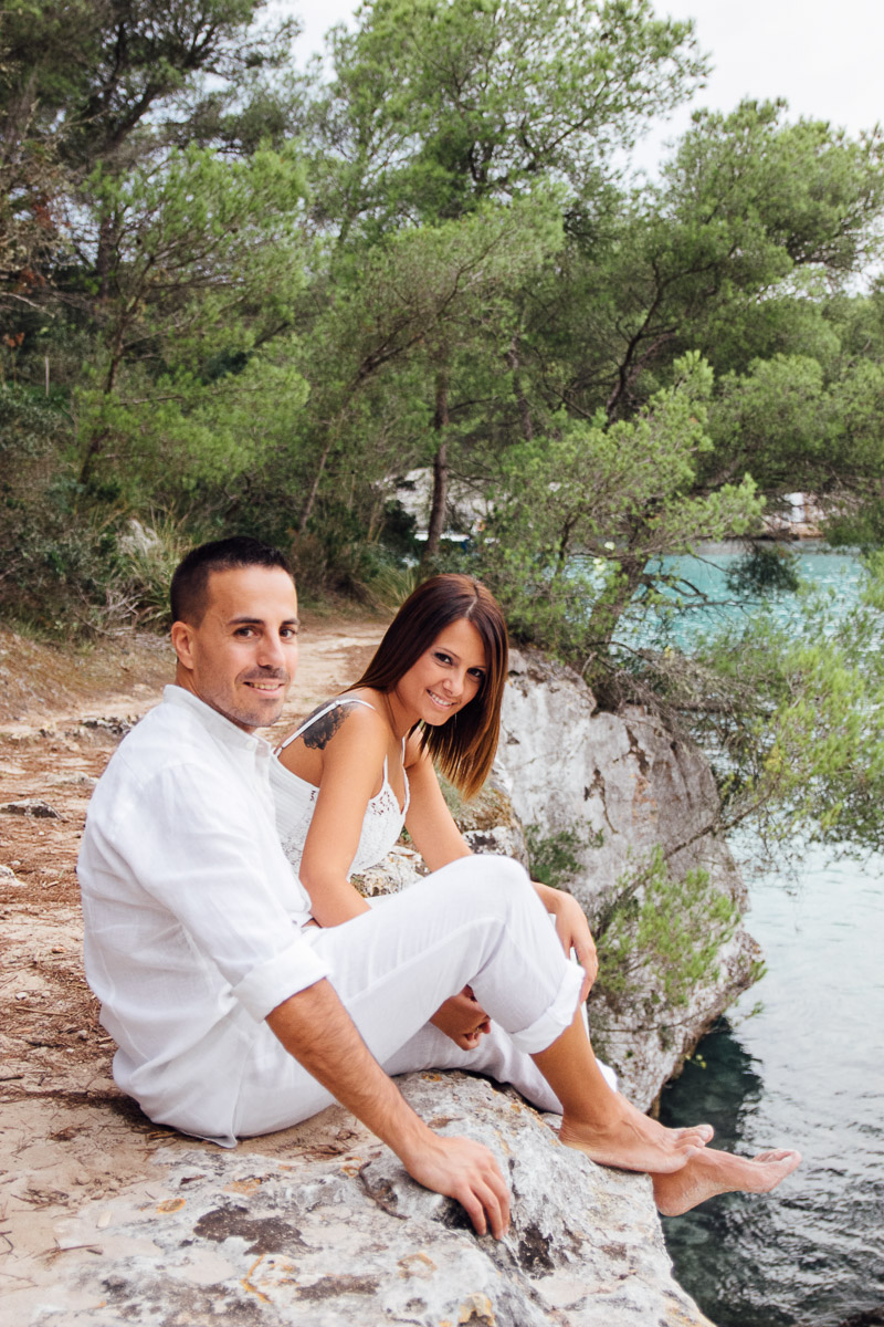 fotografos-post-boda-menorca-playa-cala-turqueta-ciutadella--40