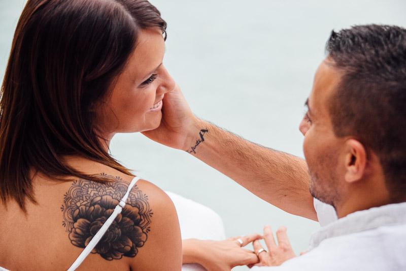 fotografos-post-boda-menorca-playa-cala-turqueta-ciutadella--44