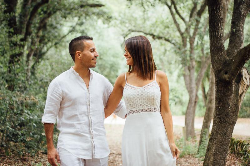 fotografos-post-boda-menorca-playa-cala-turqueta-ciutadella--5