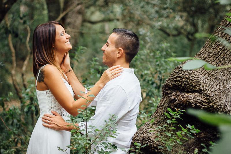 fotografos-post-boda-menorca-playa-cala-turqueta-ciutadella--6