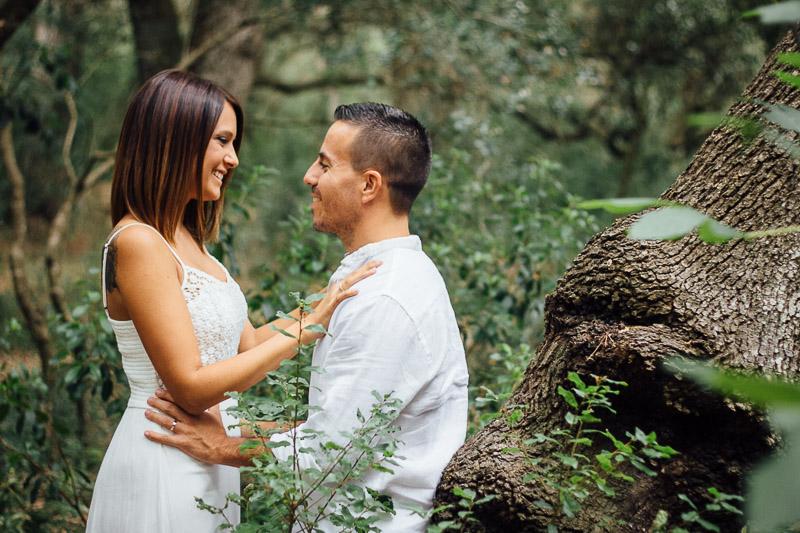 fotografos-post-boda-menorca-playa-cala-turqueta-ciutadella--7