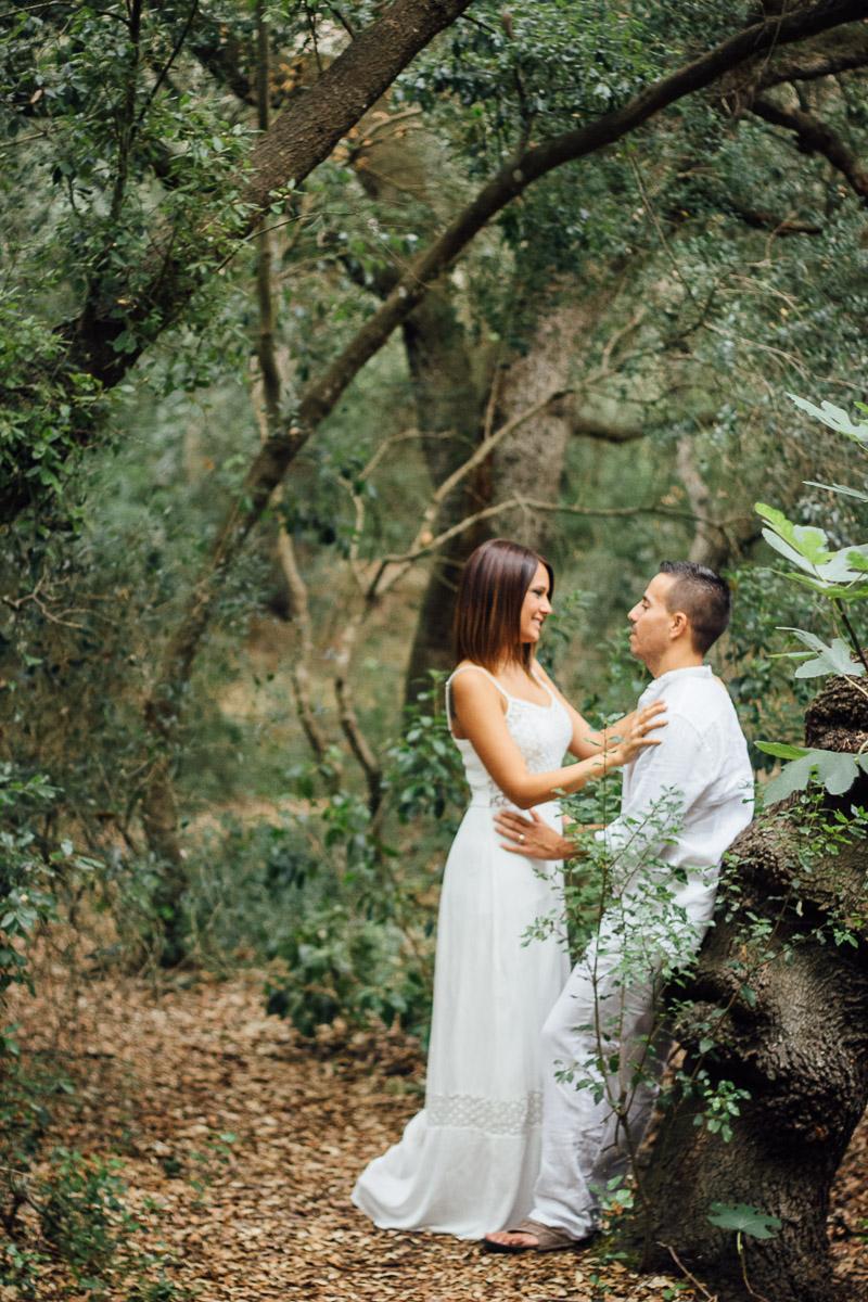 fotografos-post-boda-menorca-playa-cala-turqueta-ciutadella--8