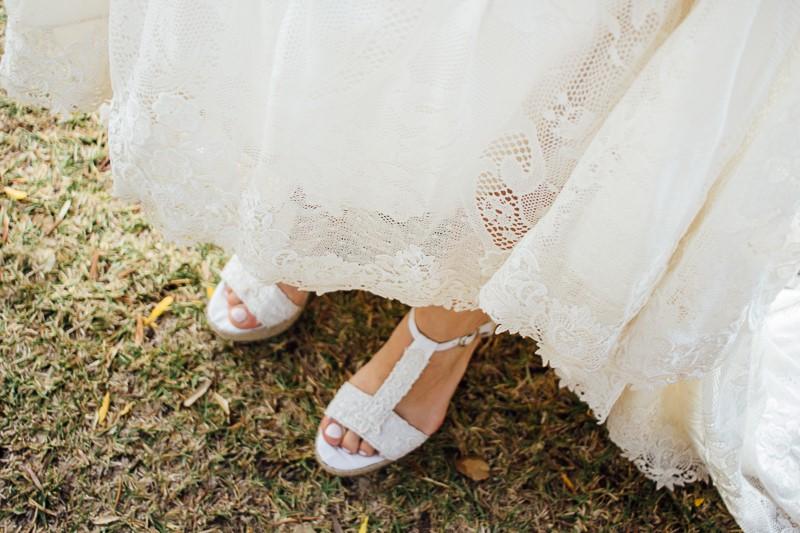 boda-menorca-fotografo-sant-patrici-ca-na-xini-102