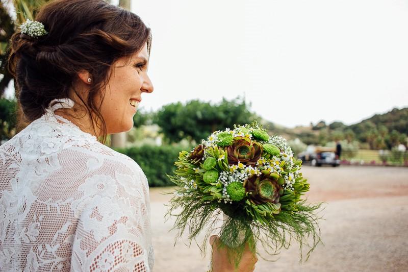 boda-menorca-fotografo-sant-patrici-ca-na-xini-103