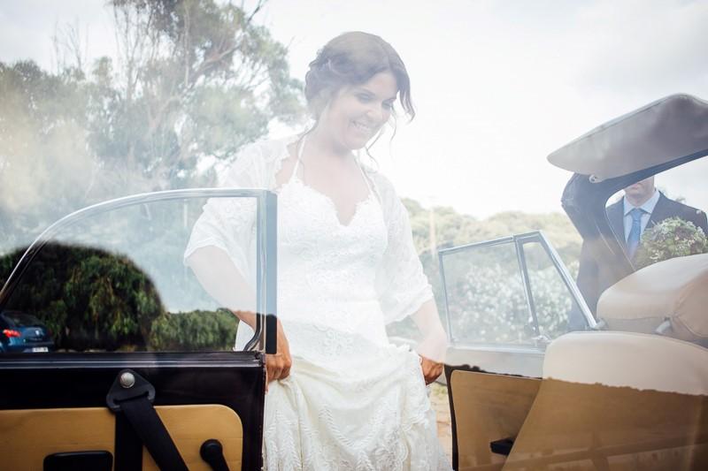 boda-menorca-fotografo-sant-patrici-ca-na-xini-104