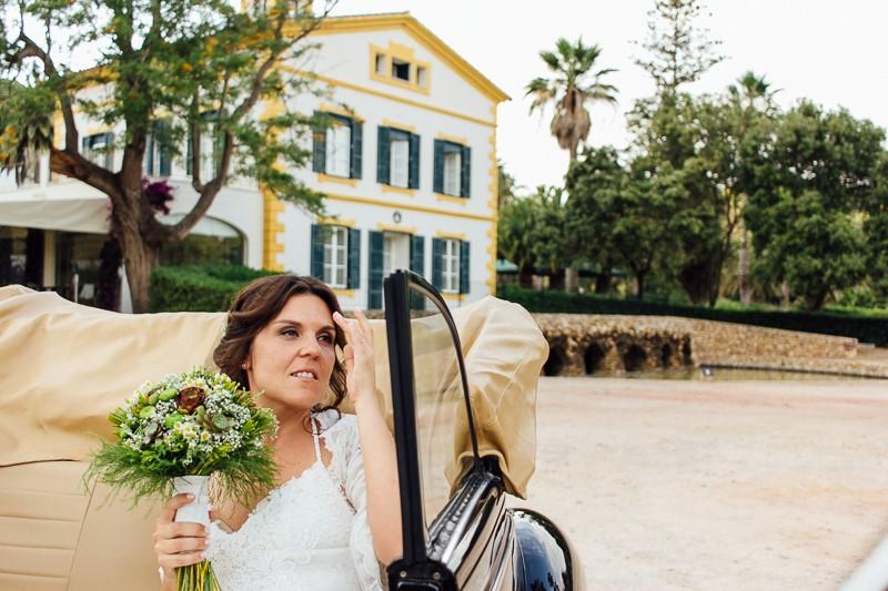 boda-menorca-fotografo-sant-patrici-ca-na-xini-105