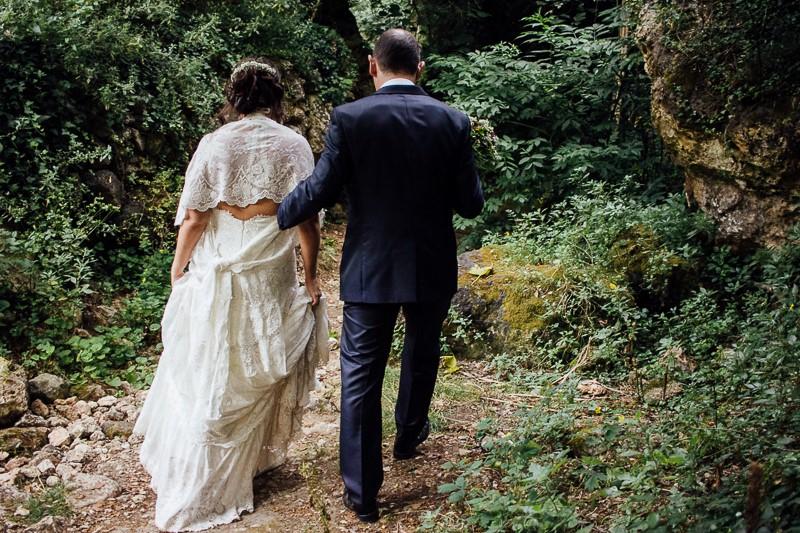 boda-menorca-fotografo-sant-patrici-ca-na-xini-106