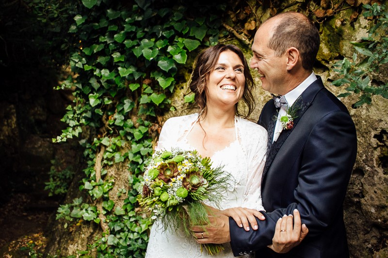 boda-menorca-fotografo-sant-patrici-ca-na-xini-107