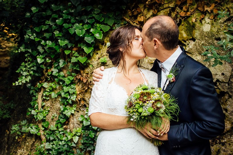 boda-menorca-fotografo-sant-patrici-ca-na-xini-108