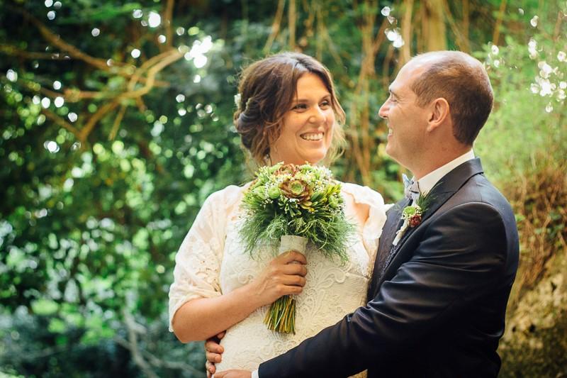 boda-menorca-fotografo-sant-patrici-ca-na-xini-109