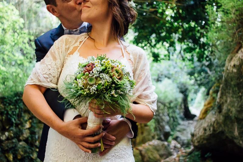 boda-menorca-fotografo-sant-patrici-ca-na-xini-110