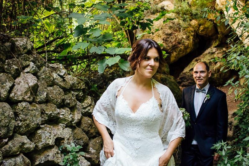 boda-menorca-fotografo-sant-patrici-ca-na-xini-111