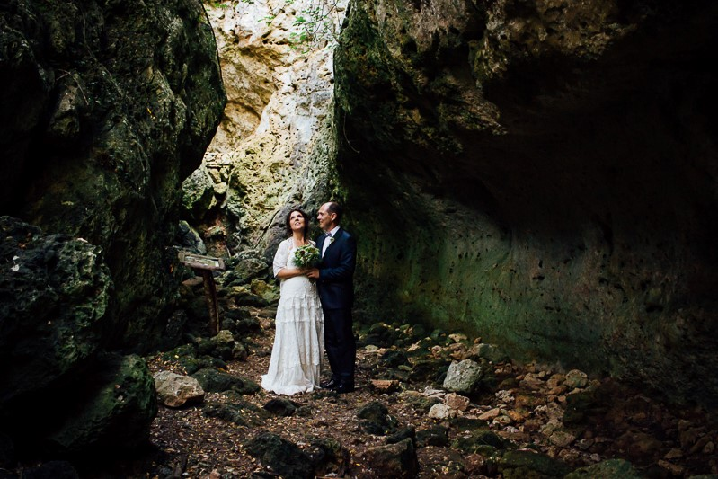 boda-menorca-fotografo-sant-patrici-ca-na-xini-112