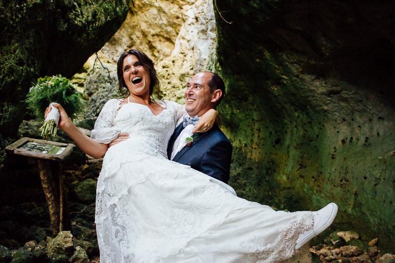 boda-menorca-fotografo-sant-patrici-ca-na-xini-113