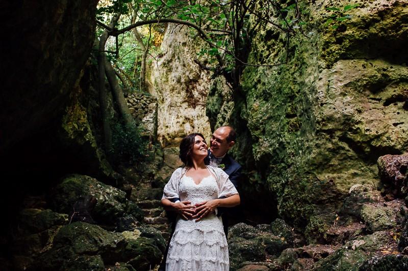 boda-menorca-fotografo-sant-patrici-ca-na-xini-114
