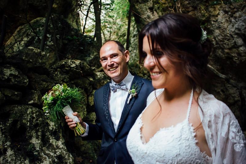 boda-menorca-fotografo-sant-patrici-ca-na-xini-115