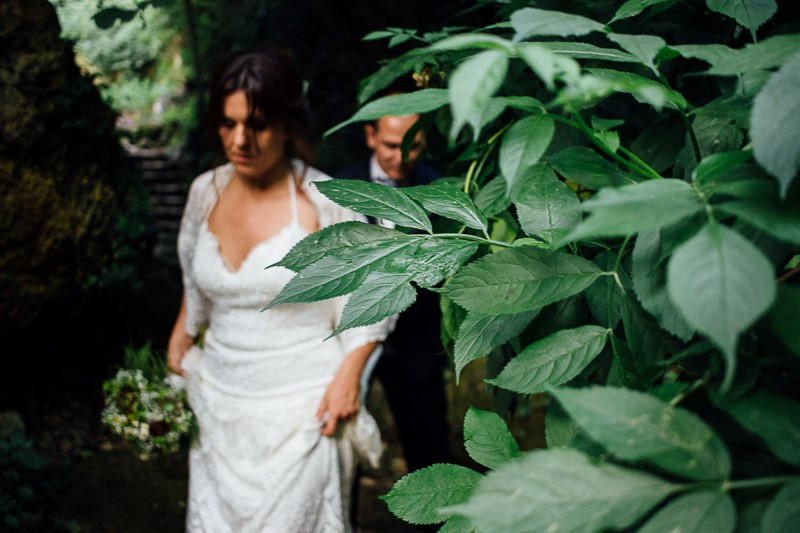 boda-menorca-fotografo-sant-patrici-ca-na-xini-116