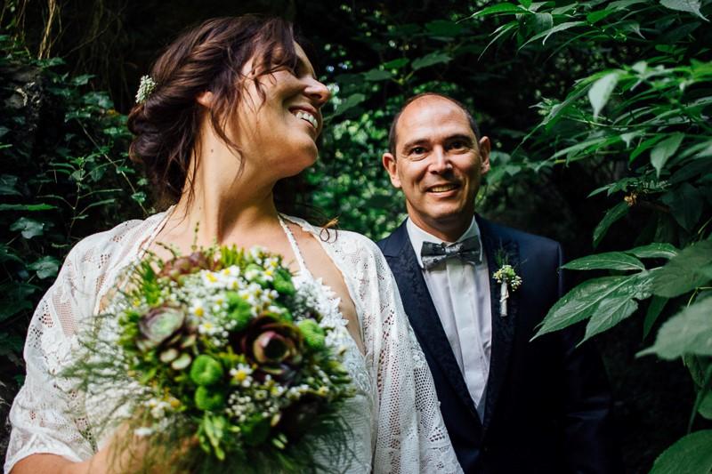 boda-menorca-fotografo-sant-patrici-ca-na-xini-117