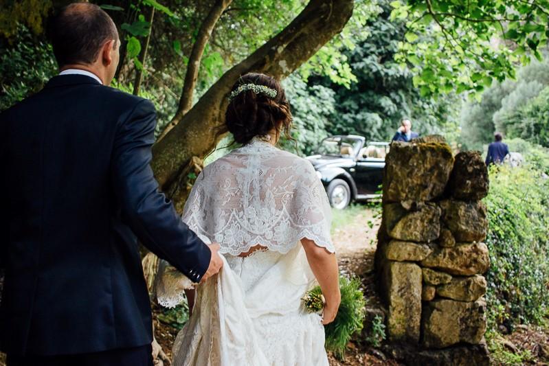boda-menorca-fotografo-sant-patrici-ca-na-xini-118