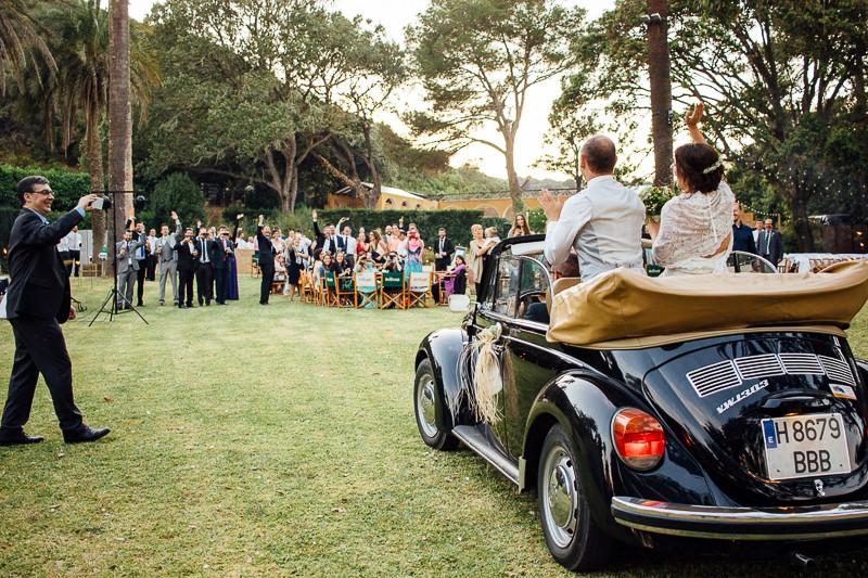 boda-menorca-fotografo-sant-patrici-ca-na-xini-123