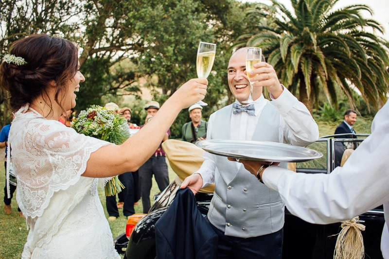 boda-menorca-fotografo-sant-patrici-ca-na-xini-125