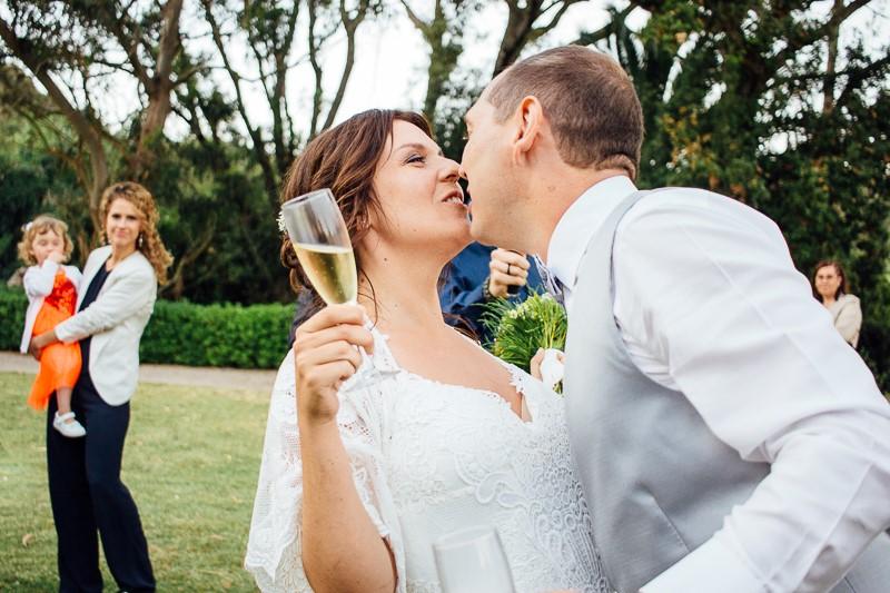 boda-menorca-fotografo-sant-patrici-ca-na-xini-126