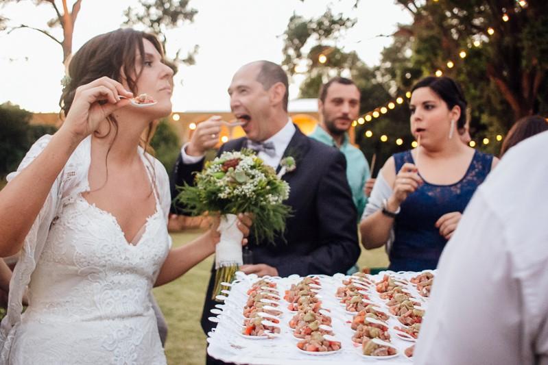 boda-menorca-fotografo-sant-patrici-ca-na-xini-131