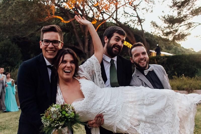 boda-menorca-fotografo-sant-patrici-ca-na-xini-132