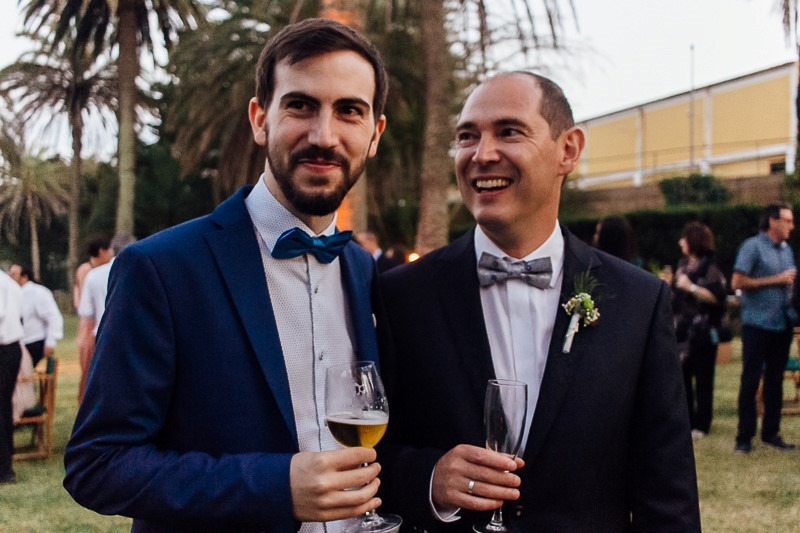 boda-menorca-fotografo-sant-patrici-ca-na-xini-133