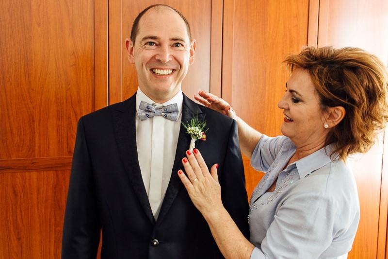 boda-menorca-fotografo-sant-patrici-ca-na-xini-14