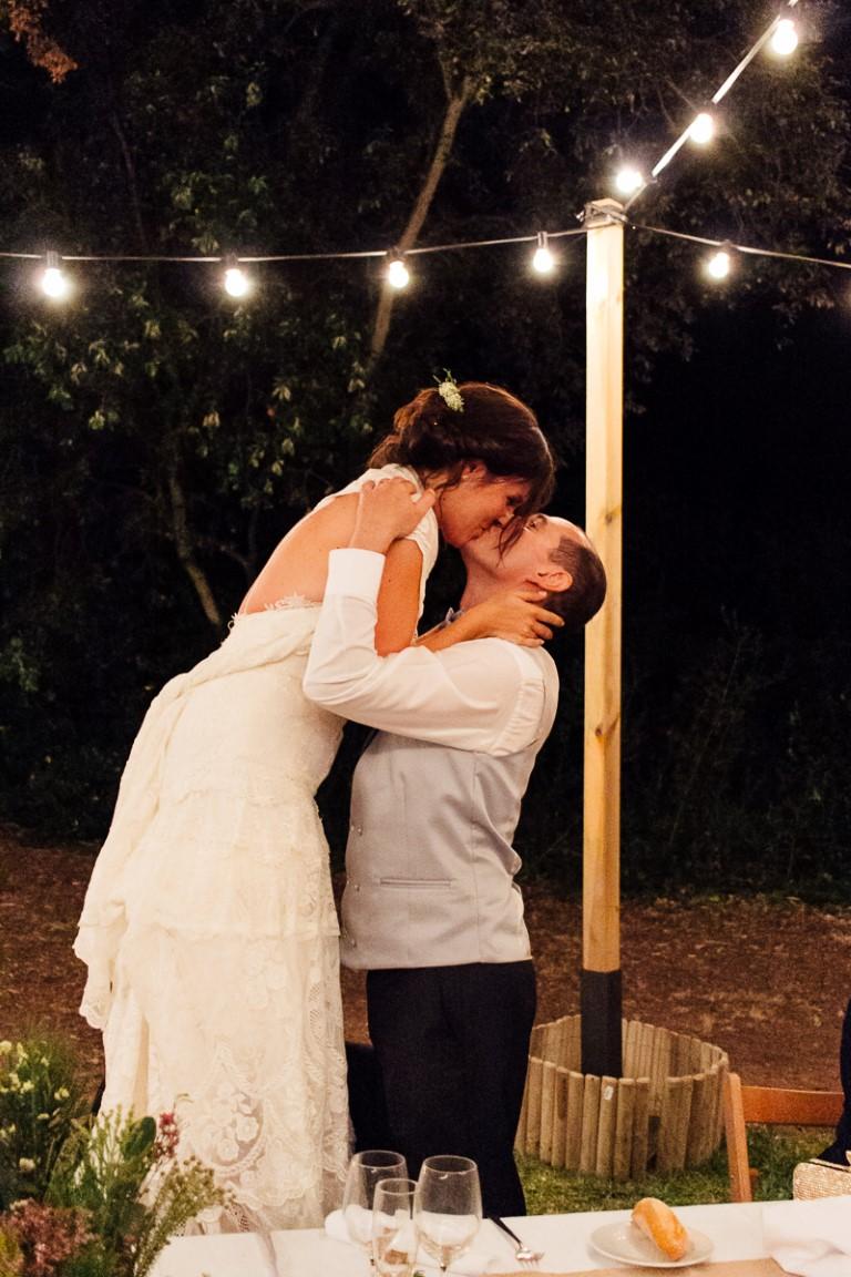 boda-menorca-fotografo-sant-patrici-ca-na-xini-143