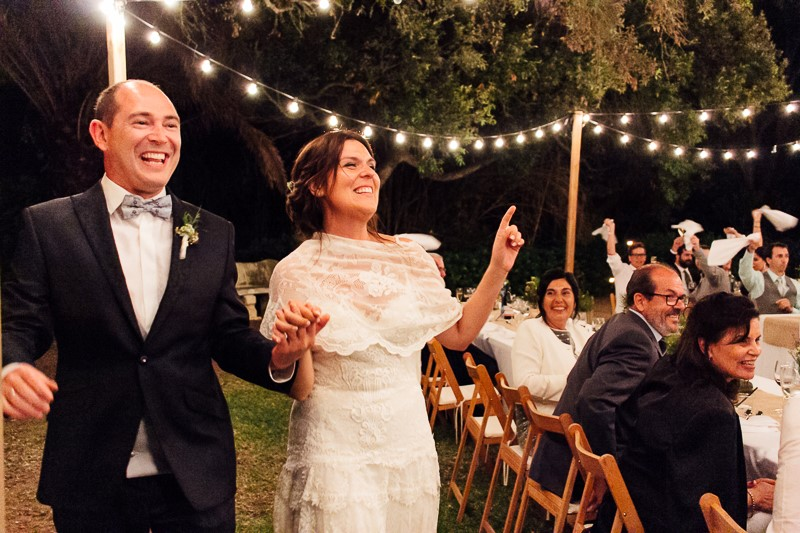 boda-menorca-fotografo-sant-patrici-ca-na-xini-146