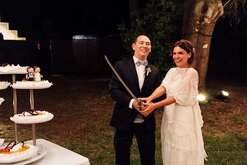 boda-menorca-fotografo-sant-patrici-ca-na-xini-147