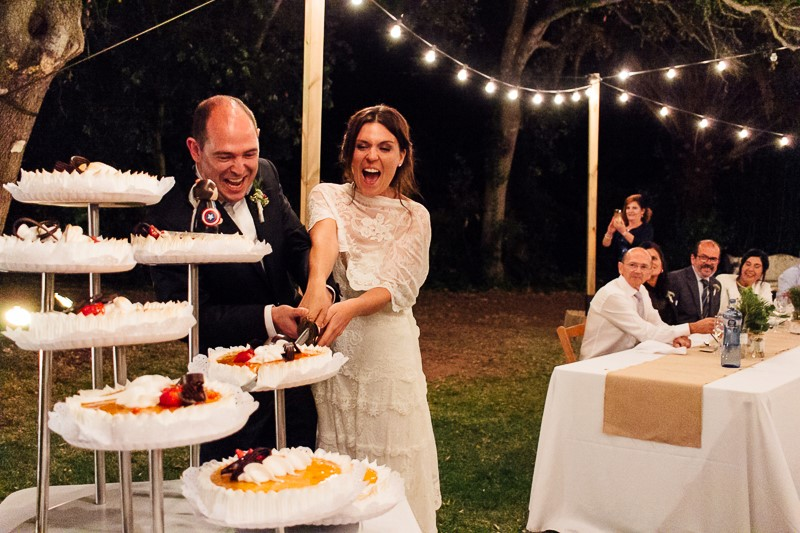 boda-menorca-fotografo-sant-patrici-ca-na-xini-148