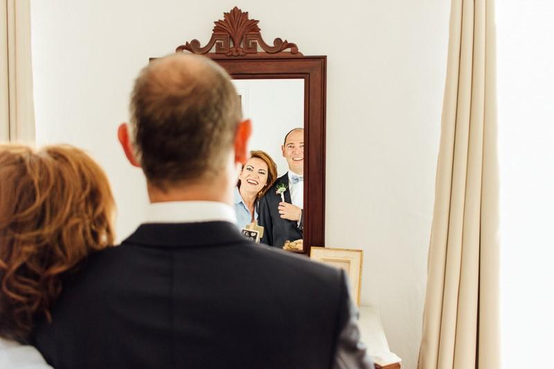 boda-menorca-fotografo-sant-patrici-ca-na-xini-15