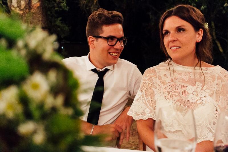 boda-menorca-fotografo-sant-patrici-ca-na-xini-150
