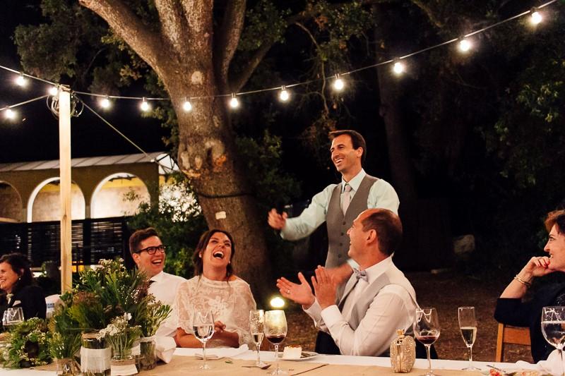 boda-menorca-fotografo-sant-patrici-ca-na-xini-151